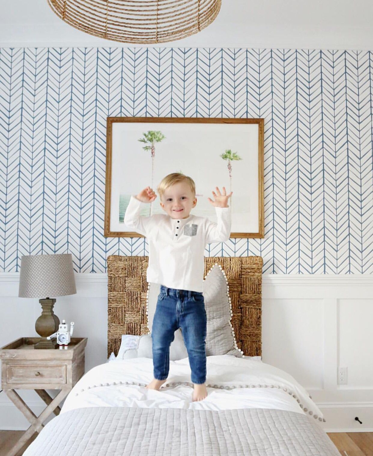 Decor Like A Pro Children Room Decoration Ideas Tips Boy Bedroom Design Room Wallpaper Kid Room Decor