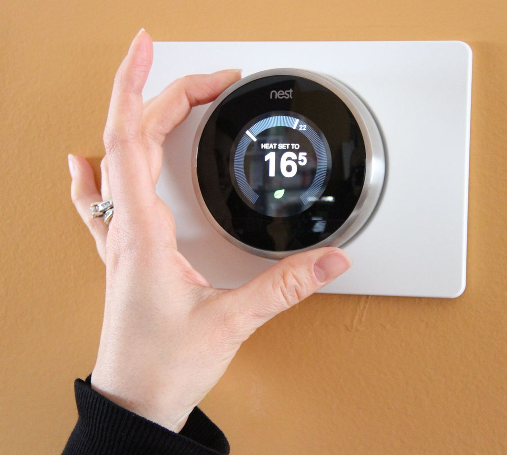 Fed up of wasting home energy? Sick of the winter months
