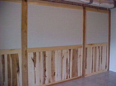 Drywall Alternatives Alternatives To Drywall Basement Walls Kitchen Design Plans