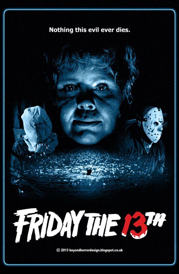 Pin by April Gardner on Horror Movie Lover | Horror movie