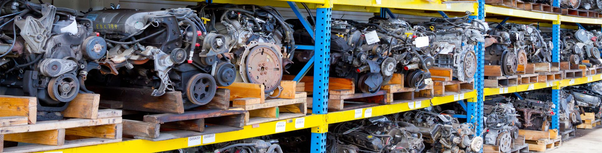 Used Auto And Truck Part Store In Alachua Gilchrist Leon County Fl