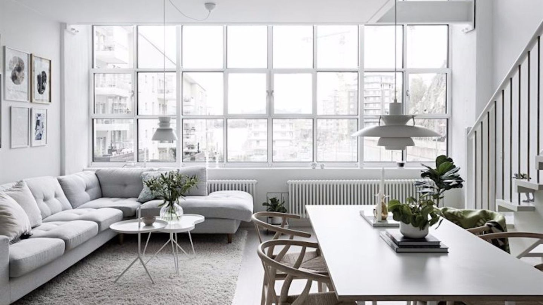 15 Modern Scandinavian Living Room Ideas Living Room Scandinavian Scandinavian Design Living Room Living Room Designs