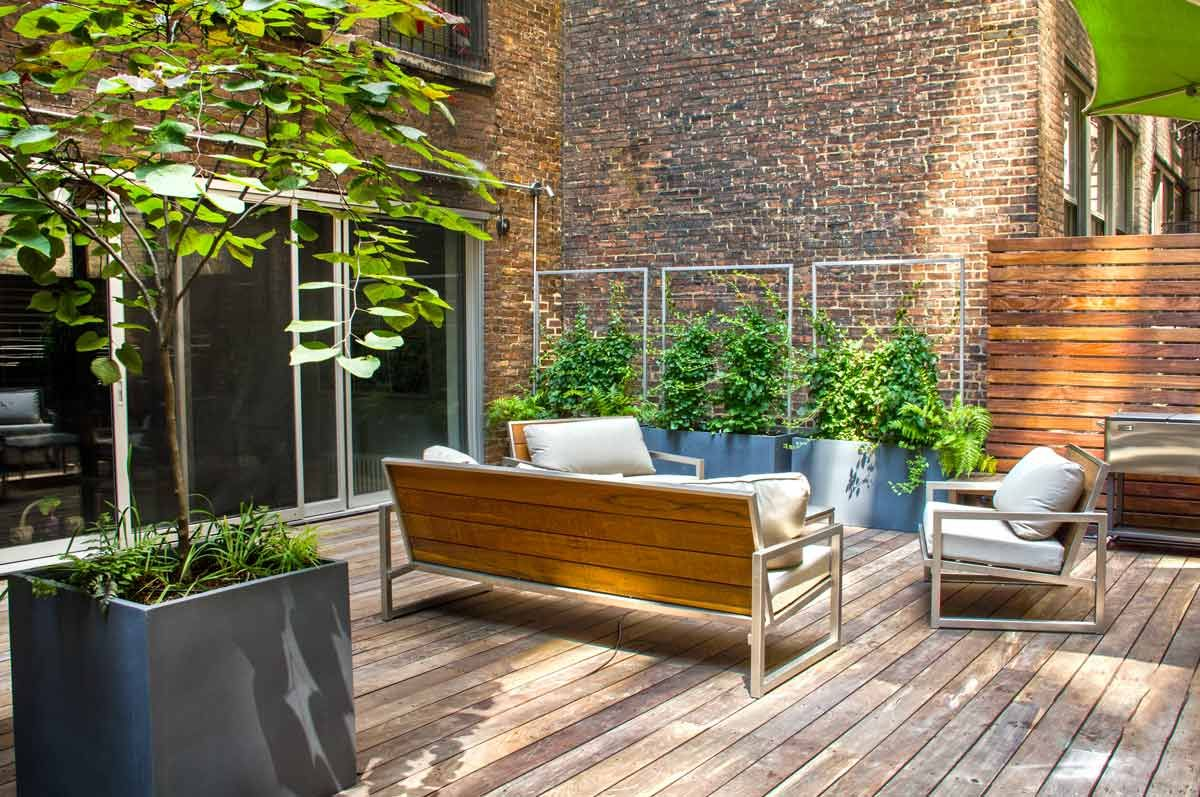 small city or courtyard design ideas - Google Search