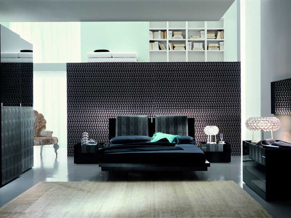 Our New And Improved Blog Is Coming Soon Modern Bedroom Modern Bedroom Design Bedroom Sets