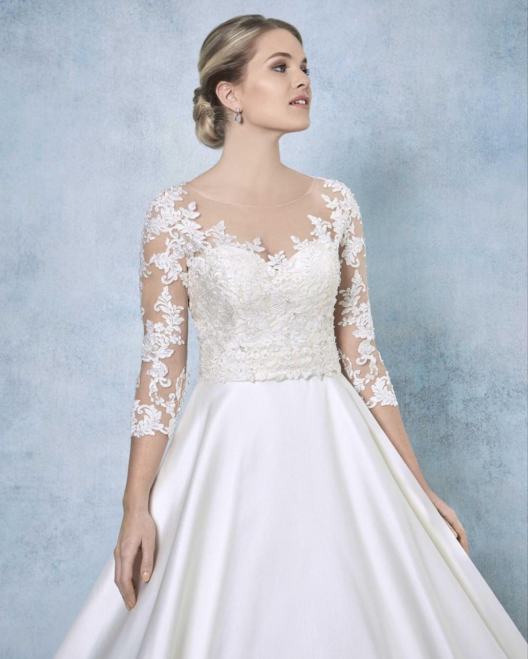 Dress wed2b whitedress weddingphotography wedding
