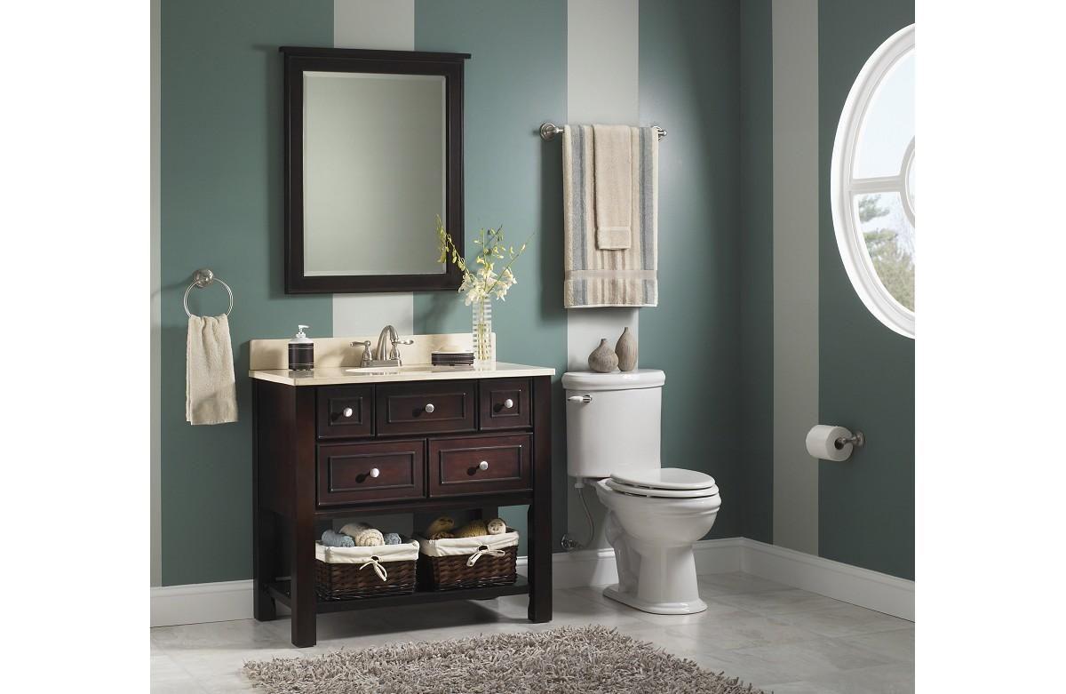 allen and roth bath vanities bathroom vanities allen roth bathroom vanity bedroom furniture pinterest