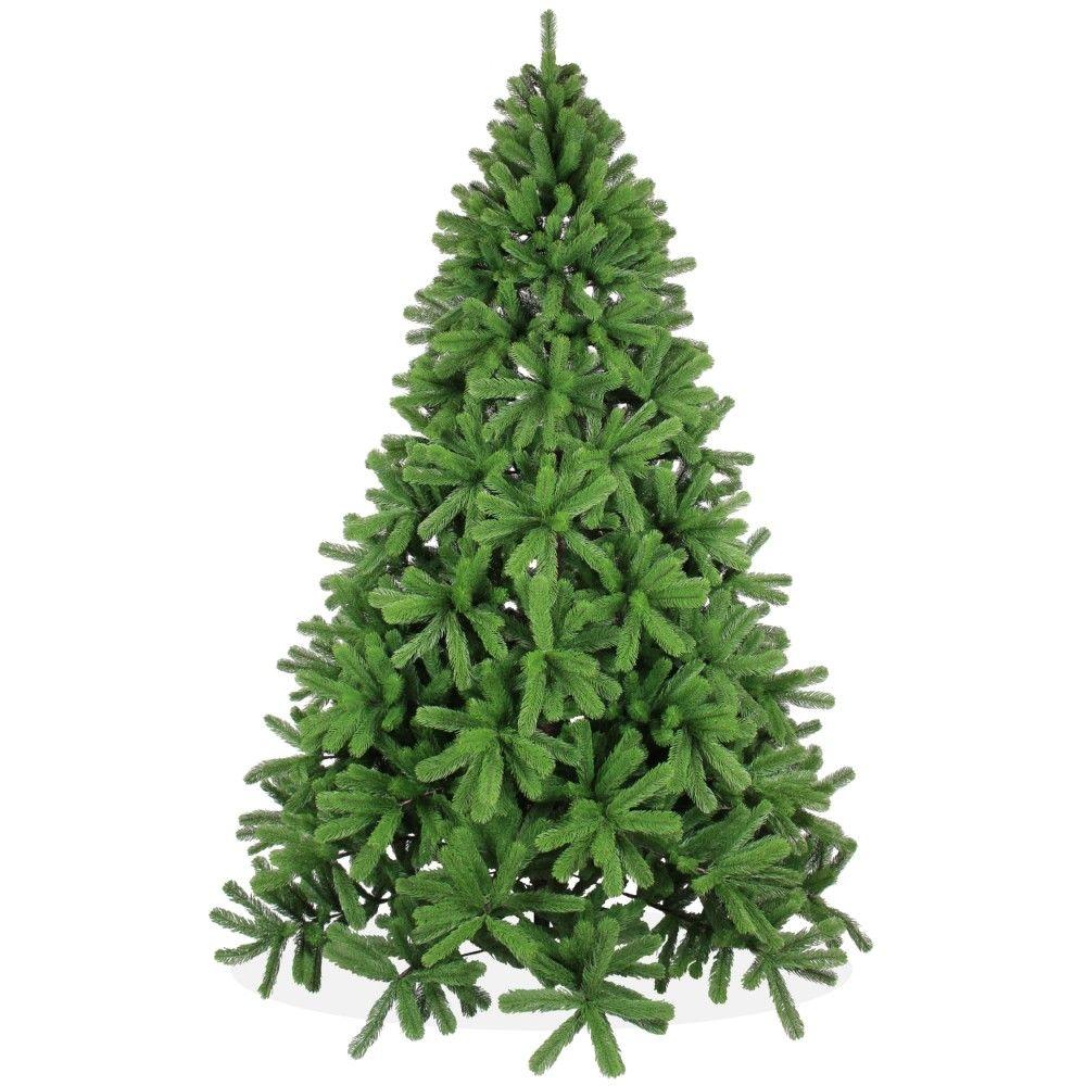 Weihnachtsbaum nordmanntanne amazon europ ische weihnachtstraditionen - Amazon weihnachtsbaum ...
