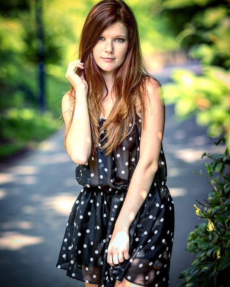 Tamara Stewart-Wood