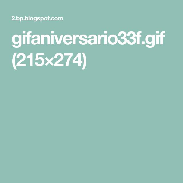 gifaniversario33f.gif (215×274)