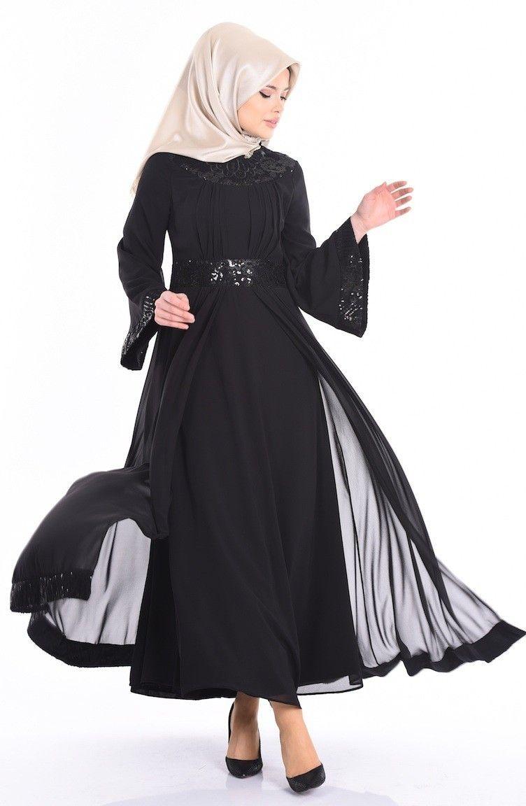 Yeni Sezonun Dikkat Ceken Abiye Modelleri Sik Tasarimlari Goz Doldurmaktadir Uygun Fiyatlardan Satilan Abiyeler Buyuk Begeni Topla Moda Stilleri Giyim Elbise