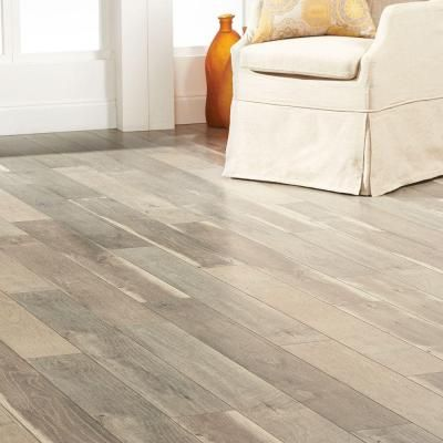 Home Decorators Collection Grey Oak 12 Mm Thick X 5 98 In Wide X 47 52 In Length Laminate Flo Flooring Gray Wood Laminate Flooring Home Decorators Collection