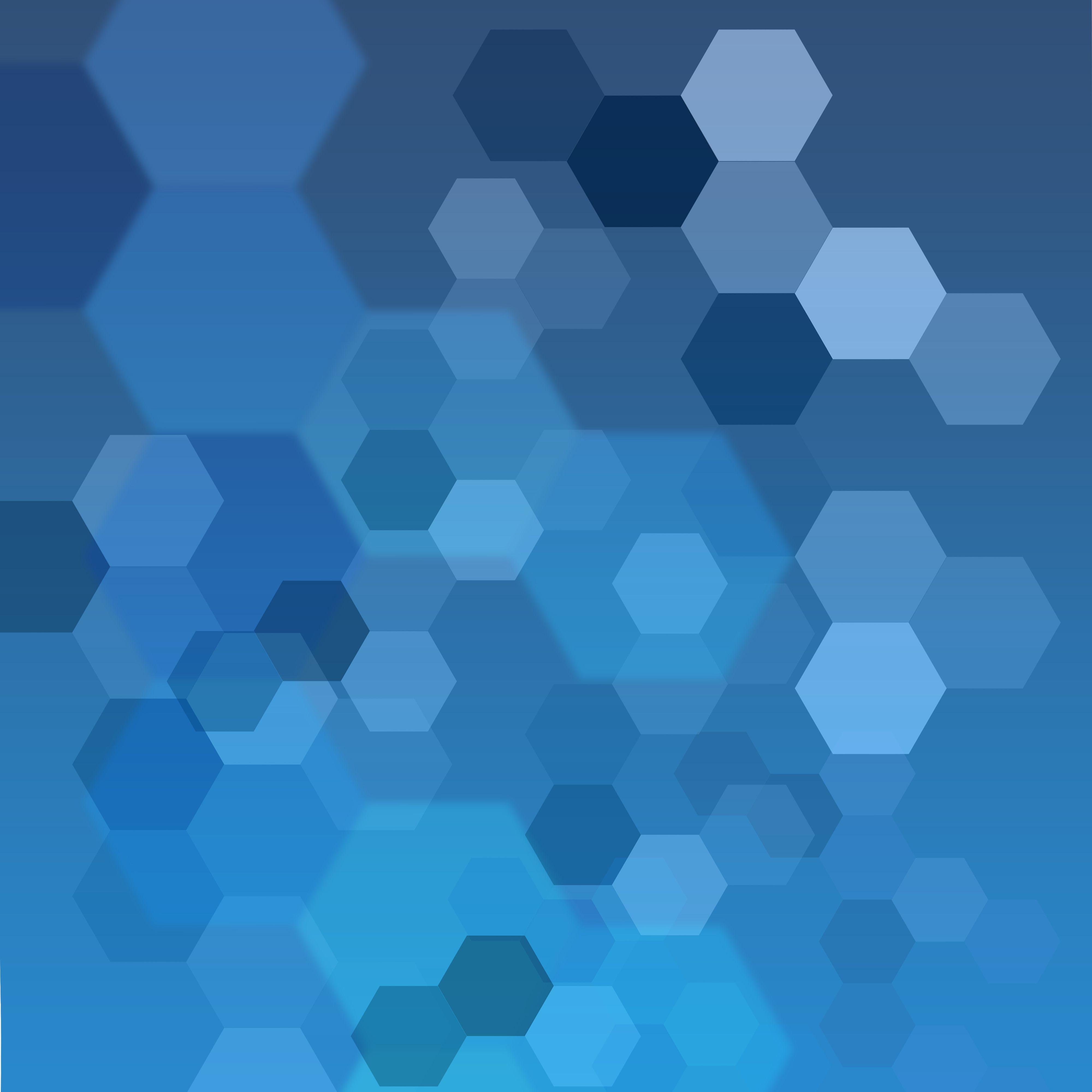 Honeycomb Blue Blue Pictures Honeycomb Wallpaper Desktop Pictures