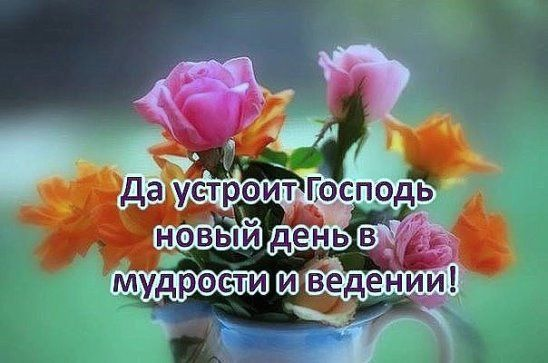67 Odnoklassniki Diy And Crafts Congrats Words