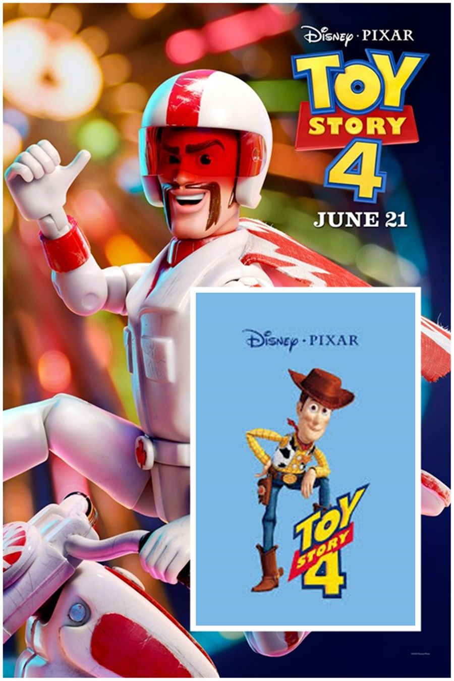 Toy Story 4 Regarder Film Complet Francais 2019 Toy Story Movies Tv Shows Online