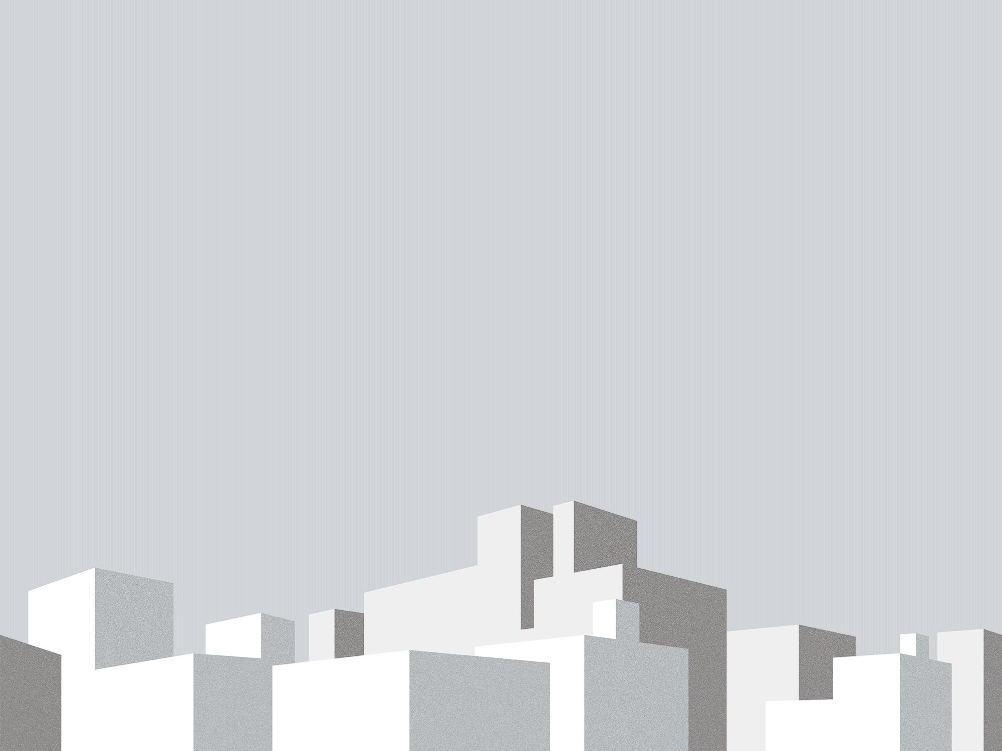 壁紙 デザイン アクセントクロス インテリア インテリアデザイン