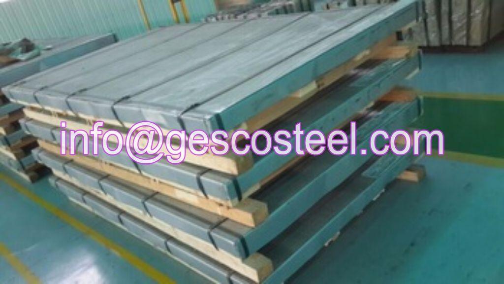 Steel Plate Astm A515 A515m Grade 70 Grade 65 Grade 60 Q245r Q345r A285grc A516gr50 60 70 A537cl1 Cl2 A387 Weathering Steel Steel Plate Steel Bar
