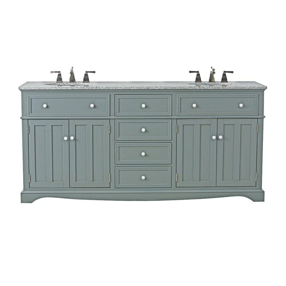 2019 Home Depot Bathroom Vanity Cabinet Interior Paint Colors 2017 Check More At Http