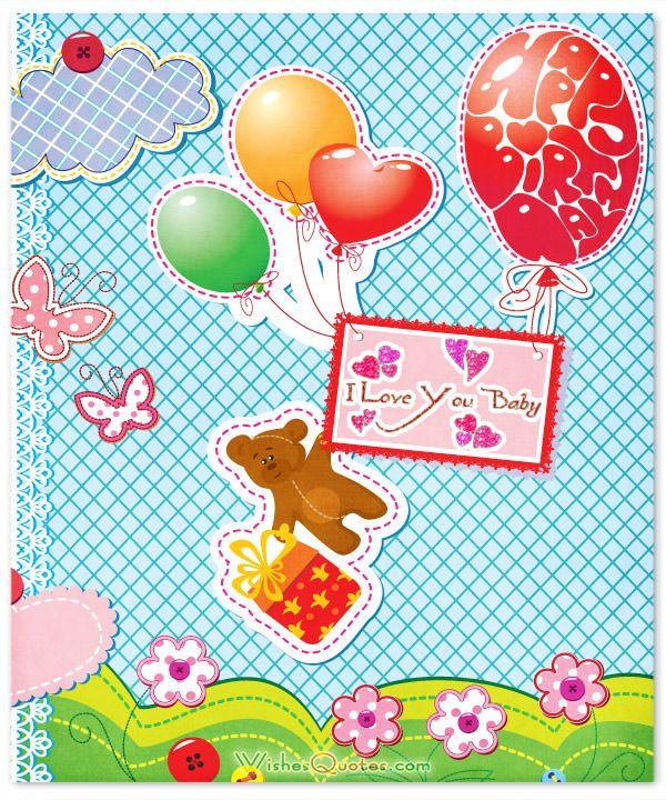 Heartfelt Birthday Wishes for Girlfriend By Birthday