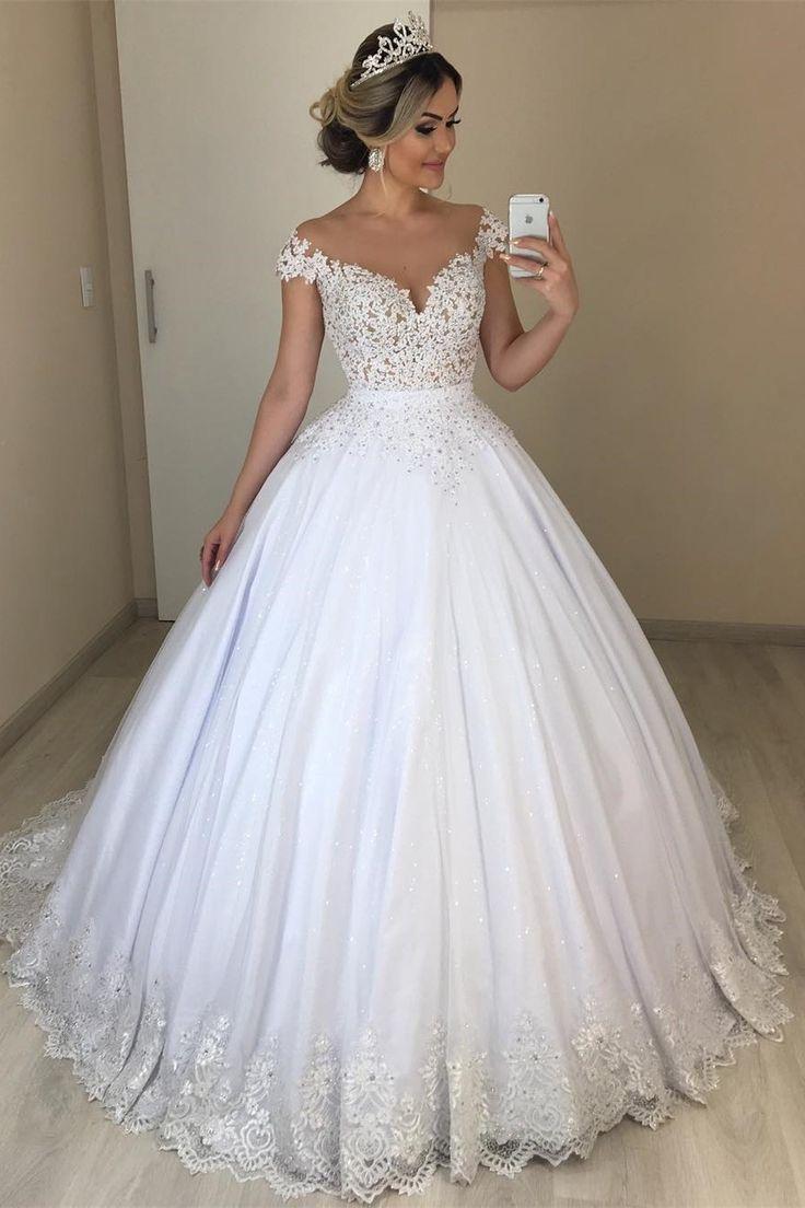 Account Suspended Prinzessin Kleid Hochzeit Kleider Hochzeit Hochzeit Kleidung