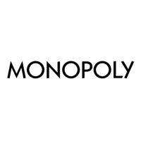 The first versions of the board game Monopoly http://www.firstversions.com/2016/04/monopoly.html