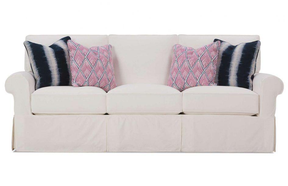 Beautiful Briarwood Microfiber Sofa Briarwood Microfiber Sofa   Best Sofa Design  Ideas   Pinterest   Microfiber Sofa Nice Look
