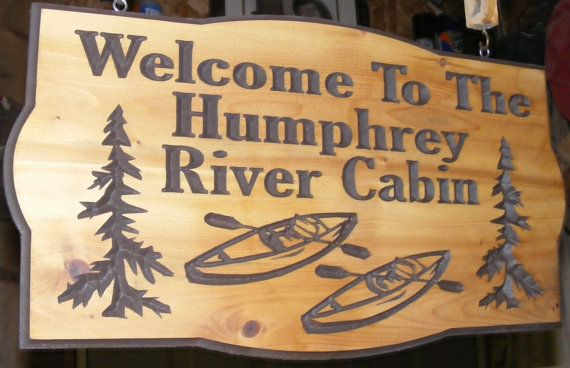 Pleasing Personalized Your Own Sign Need A Sign For Your Camper We Download Free Architecture Designs Philgrimeyleaguecom
