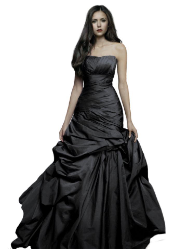 Nina Dobrev Png By Malukete On Deviantart Beautiful Dresses Pretty Dresses Nina Dobrev