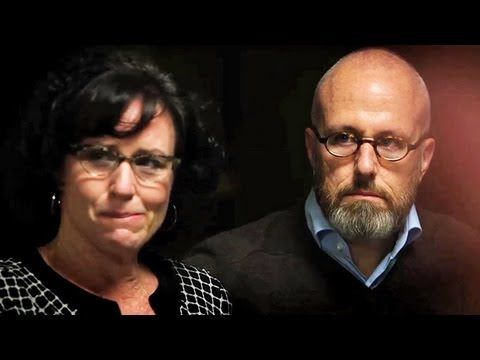 Our America with Lisa Ling Special Report: God and Gays (playlist)