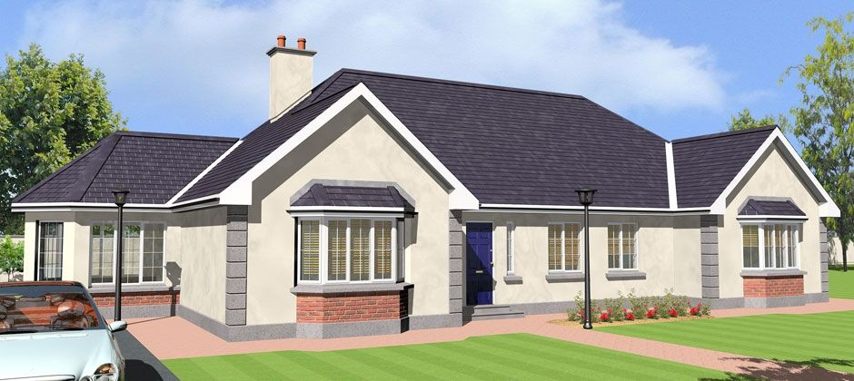 House plans blueprint homeplans architecturally design house plans house plans blueprint homeplans architecturally design house plans irish bungalow designs malvernweather Choice Image
