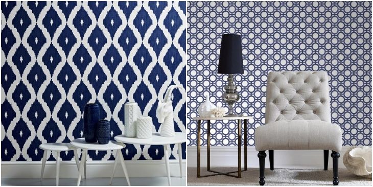 The friday style list bold wallpaper