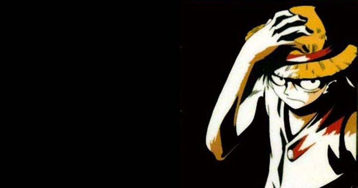 19 Download Wallpaper Anime Kawaii Hd One Piece Wallpaper 37 Anime Wallpaper Anime Wallpaper Hd Download Free Wa Wallpaper Anime Gambar Anime Gambar Keren Free download wallpaper anime one