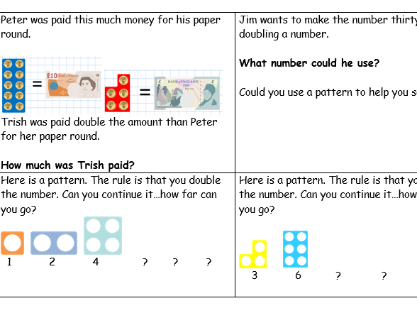 17 Best images about Numicon on Pinterest | Key stage 1 maths ...