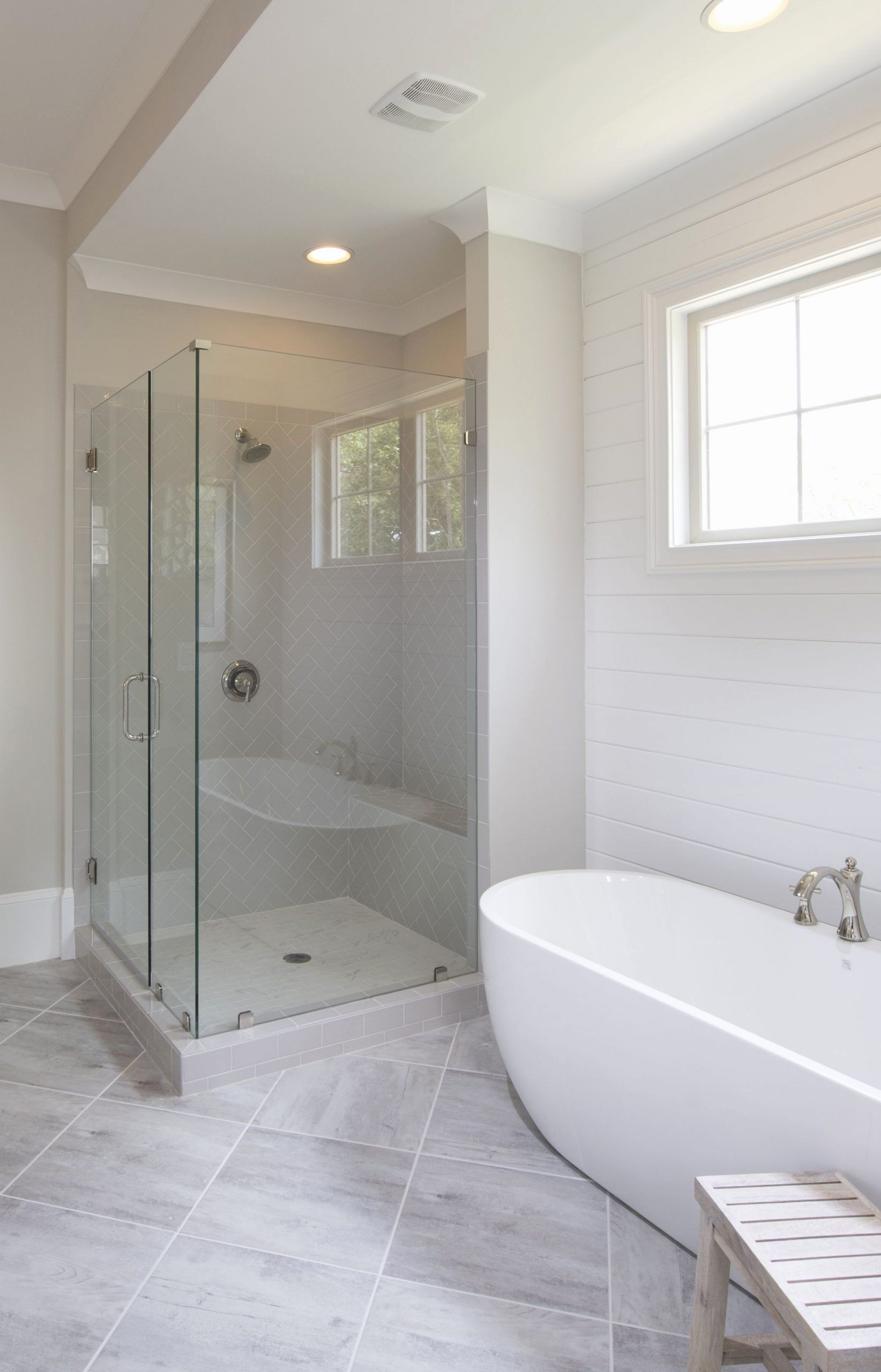 Pin On Bathroom Remodel Ideas
