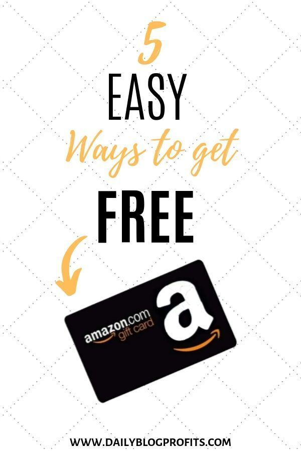 Photo of Entdecken Sie 5 einfache Möglichkeiten, um kostenlose Amazon-Geschenkkartencodes zu erhalten. – TB Fleur