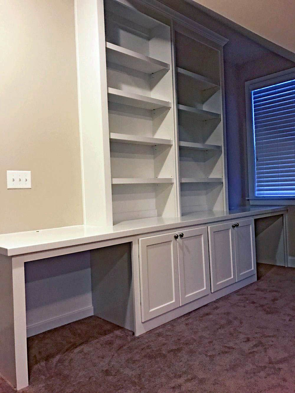Awesome double desk corner unit tips for 2019 Double