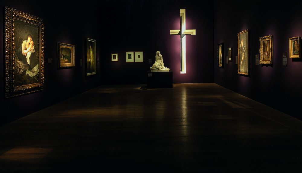 kunsthalle münchen