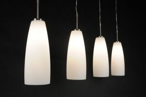 Pendent, ceiling, wall lamps and many other beautiful lamps. | www.ceilingpendantlamps.co.uk