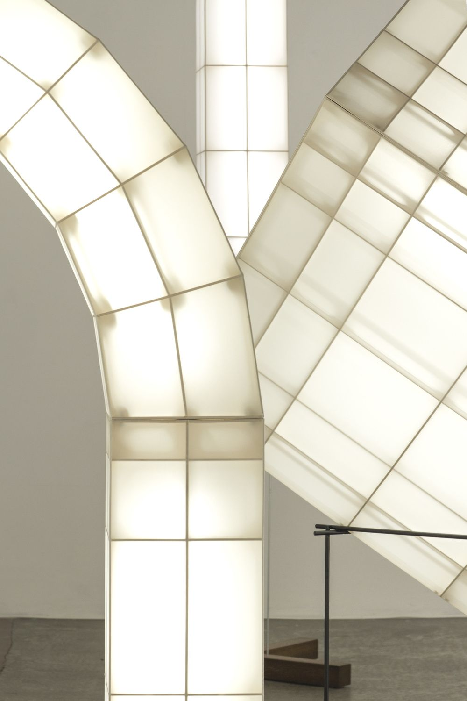 studio Mieke meijer | light with form | Pinterest | Spaces