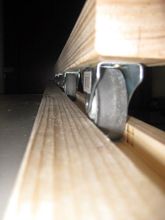 Photo of Drei weitere arbeitsreiche Wochen sind vergangen und diese haben begonnen mit de – Handwerk Möbel bauen #woodworking – wood working tools