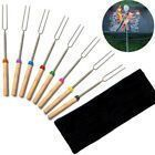 8PCS Telescoping BBQ Marshmallow Roasting Sticks Smores Hot Dog Skewers Fork US #OutdoorCooking #marshmallowsticks 8PCS Telescoping BBQ Marshmallow Roasting Sticks Smores Hot Dog Skewers Fork US #OutdoorCooking #smoressticks 8PCS Telescoping BBQ Marshmallow Roasting Sticks Smores Hot Dog Skewers Fork US #OutdoorCooking #marshmallowsticks 8PCS Telescoping BBQ Marshmallow Roasting Sticks Smores Hot Dog Skewers Fork US #OutdoorCooking #smoressticks 8PCS Telescoping BBQ Marshmallow Roasting Sticks S #marshmallowsticks