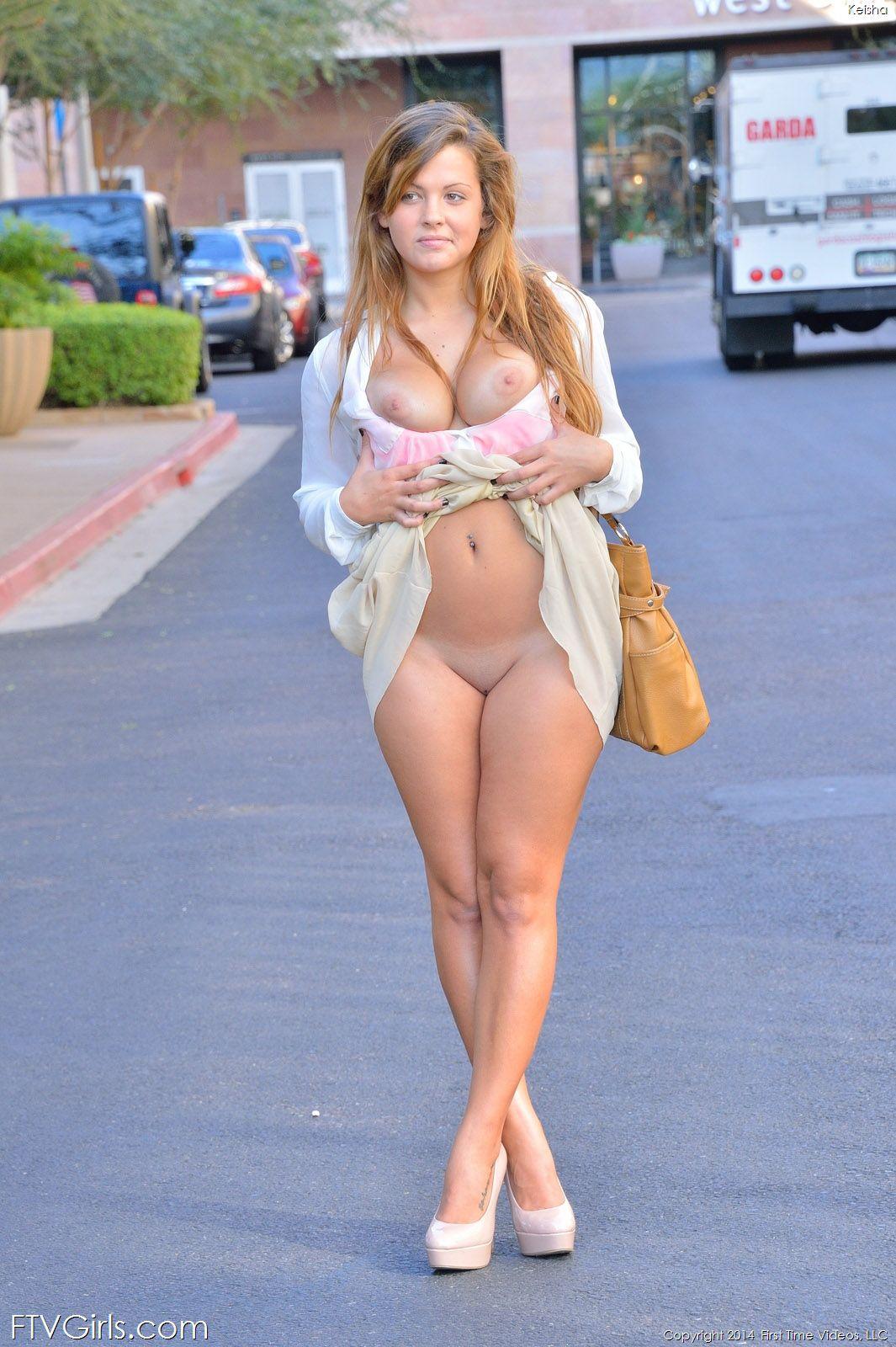 Mimi rogers nude full body massage 6