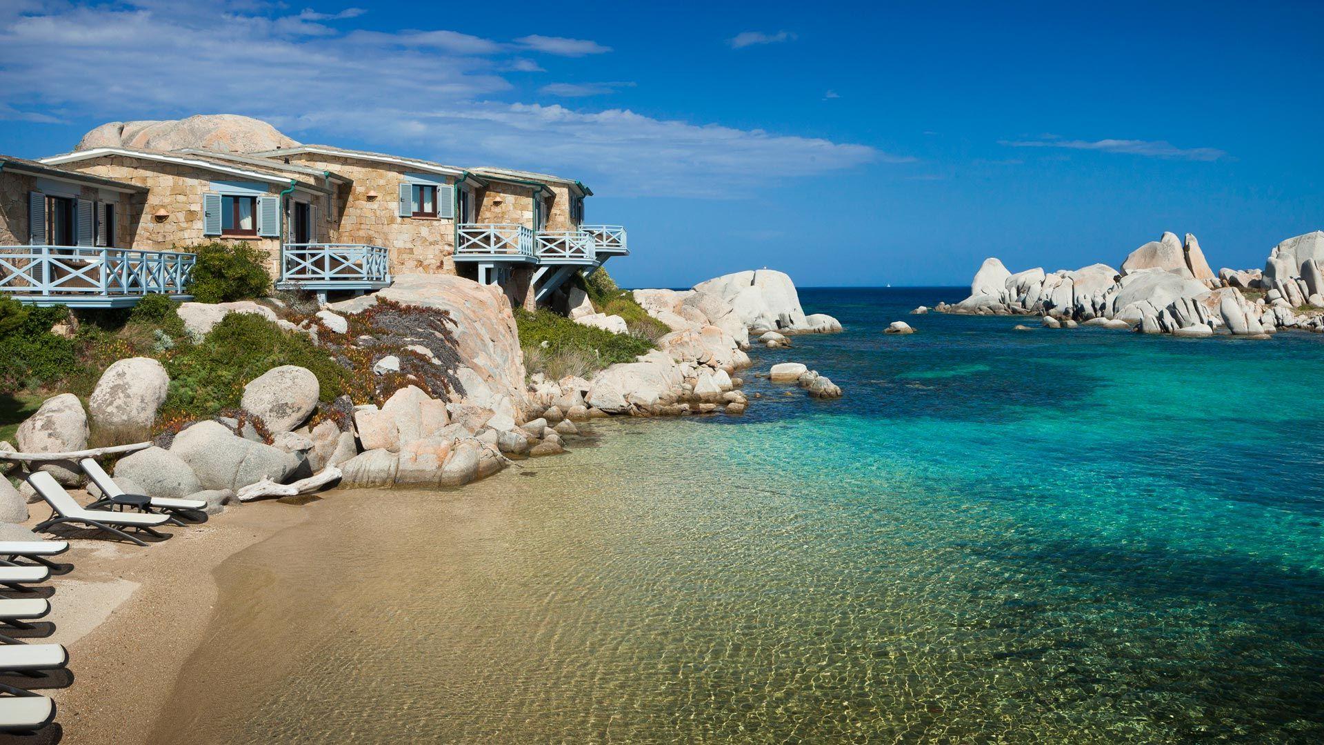 Hotel All Inclusive Sud France