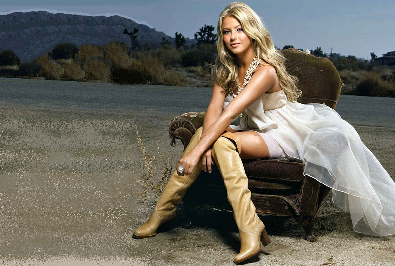 awesome julianne hough wallpapers | fantasy girls | pinterest