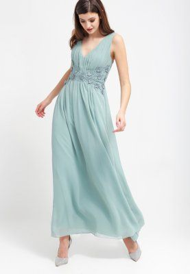 Traumhaftes Kleid für deinen Auftritt. Little Mistress ...