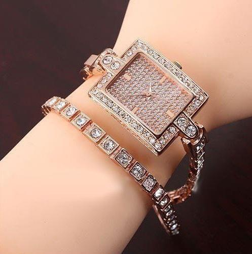 swarovski-elements-elegance-trendy-ladies-watches-design-c-ysystore-1212-27-YSYstore@3.jpg (497×500)