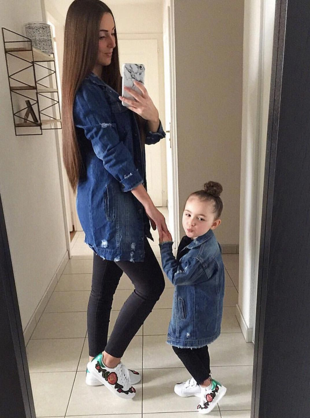 Stylish Kids Clothes Cute Stylish Baby Clothes 7 Year Old Boy