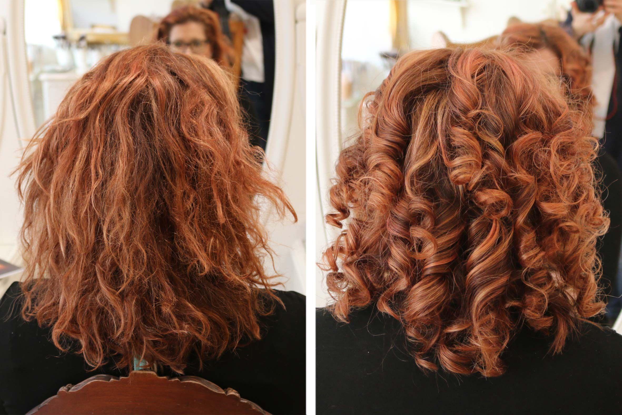 Vorher Nachher I Olaplex I Berlin I Friseur Buche Dir Jetzt Deinen Termin Frisuren Kurze Haare Stylen Mittellange Haare Frisuren Einfach Frisuren Haarschnitte