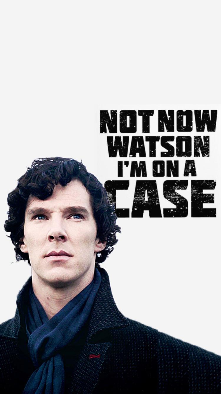 Iphone Wallpaper With Sherlock Holmes 3 Sherlock Sherlock Holmes Sherlock Holmes Bbc