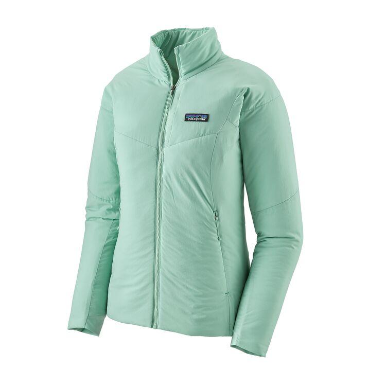 Women's NanoAir® Jacket in 2020 Jackets, Patagonia