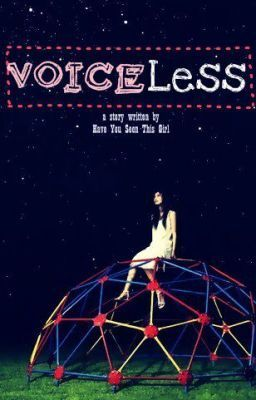 voiceless by haveyouseenthisgirl epilogue
